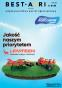 Agro-Expo 111/2020
