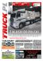 Tygodnik TRUCK.PL 1214/2018