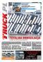 Tygodnik TRUCK.PL 1231/2018