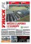 Tygodnik TRUCK.PL 1233/2018
