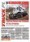 Tygodnik TRUCK.PL 1264/2019