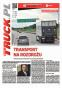Tygodnik TRUCK.PL 1276/2019