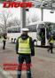 Tygodnik TRUCK.PL 1312/2020