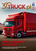 Tygodnik Truck.pl